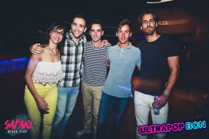 Foto-ultrapop-barcelona-1-julio-2017-57