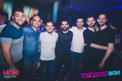 Foto-ultrapop-barcelona-1-julio-2017-6