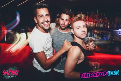Foto-ultrapop-barcelona-1-julio-2017-64