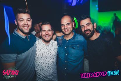 Foto-ultrapop-barcelona-1-julio-2017-7
