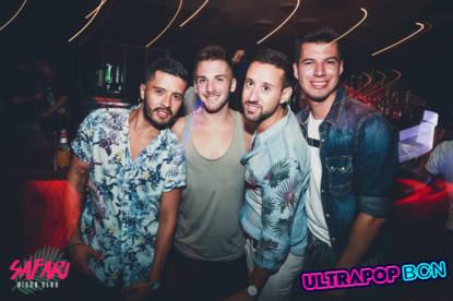 Foto-ultrapop-barcelona-1-julio-2017-72