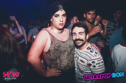 Foto-ultrapop-barcelona-1-julio-2017-74