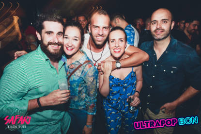 Foto-ultrapop-barcelona-1-julio-2017-79