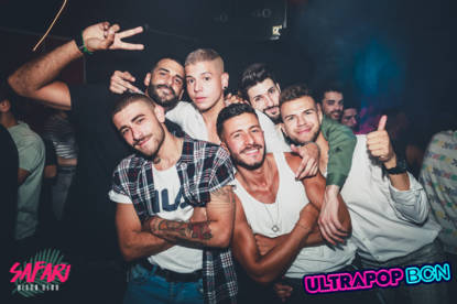 Foto-ultrapop-barcelona-1-julio-2017-87