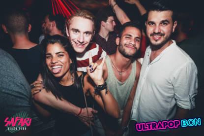 Foto-ultrapop-barcelona-1-julio-2017-88