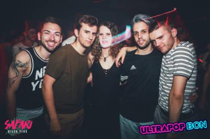 Foto-ultrapop-barcelona-1-julio-2017-90