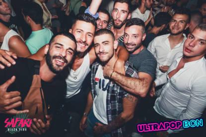 Foto-ultrapop-barcelona-1-julio-2017-96