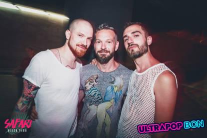 Foto-ultrapop-barcelona-24-junio-201700002