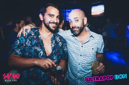 Foto-ultrapop-barcelona-24-junio-201700009