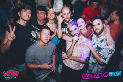 Foto-ultrapop-barcelona-24-junio-201700011