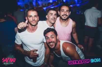 Foto-ultrapop-barcelona-24-junio-201700013