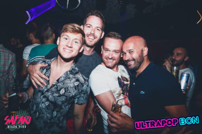 Foto-ultrapop-barcelona-24-junio-201700021