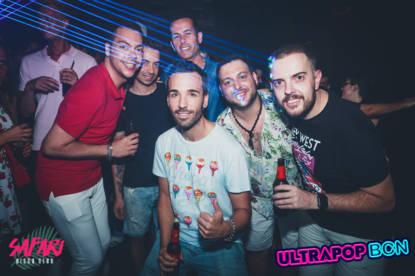 Foto-ultrapop-barcelona-24-junio-201700025