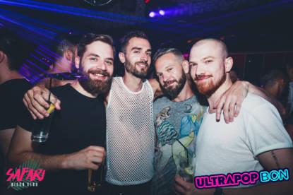 Foto-ultrapop-barcelona-24-junio-201700030