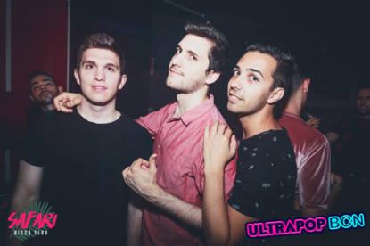 Foto-ultrapop-barcelona-24-junio-201700033