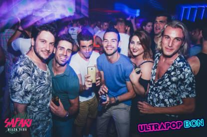 Foto-ultrapop-barcelona-24-junio-201700035