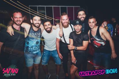 Foto-ultrapop-barcelona-24-junio-201700037