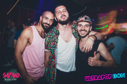Foto-ultrapop-barcelona-24-junio-201700041