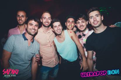 Foto-ultrapop-barcelona-24-junio-201700046