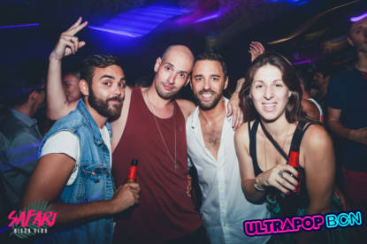 Foto-ultrapop-barcelona-24-junio-201700052