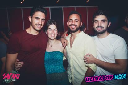 Foto-ultrapop-barcelona-24-junio-201700057
