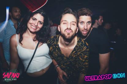 Foto-ultrapop-barcelona-24-junio-201700058