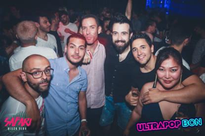 Foto-ultrapop-barcelona-24-junio-201700059