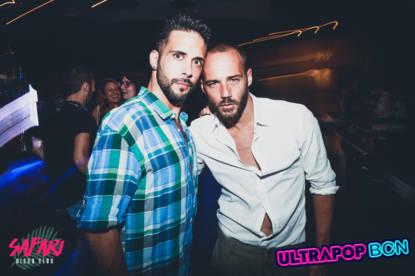 Foto-ultrapop-barcelona-24-junio-201700060