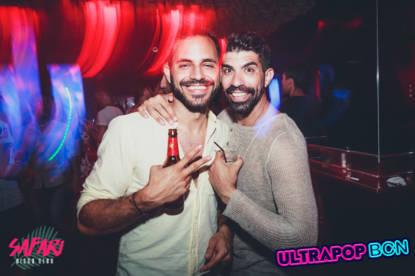 Foto-ultrapop-barcelona-24-junio-201700066