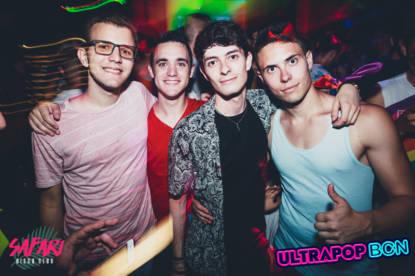 Foto-ultrapop-barcelona-pride-8-julio-201700017
