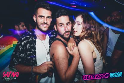 Foto-ultrapop-barcelona-pride-8-julio-201700018