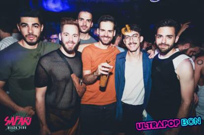Foto-ultrapop-barcelona-pride-8-julio-201700020