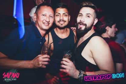 Foto-ultrapop-barcelona-pride-8-julio-201700021