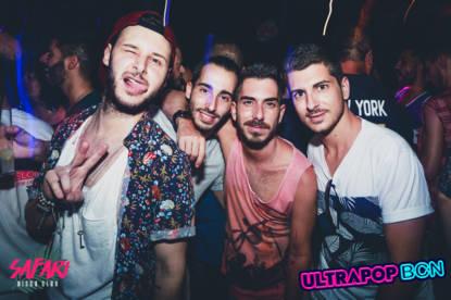Foto-ultrapop-barcelona-pride-8-julio-201700024
