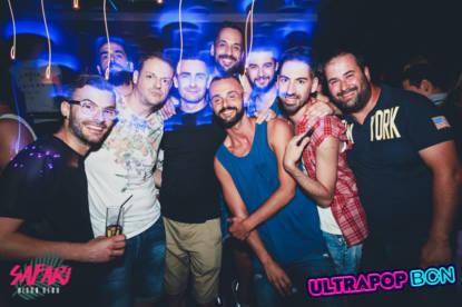 Foto-ultrapop-barcelona-pride-8-julio-201700025