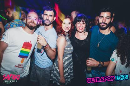 Foto-ultrapop-barcelona-pride-8-julio-201700026