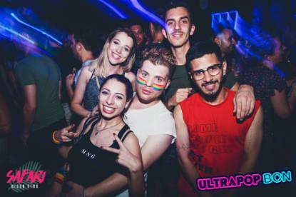 Foto-ultrapop-barcelona-pride-8-julio-201700028