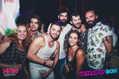 Foto-ultrapop-barcelona-pride-8-julio-201700030