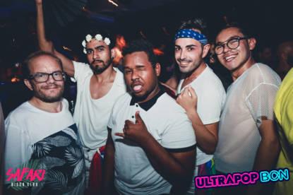 Foto-ultrapop-barcelona-pride-8-julio-201700033