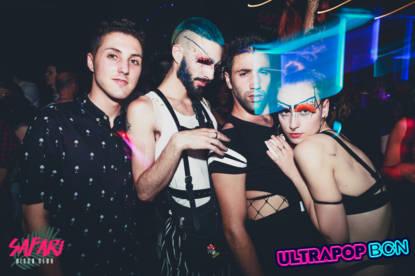 Foto-ultrapop-barcelona-pride-8-julio-201700036