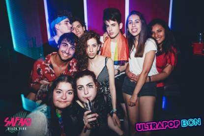 Foto-ultrapop-barcelona-pride-8-julio-201700040