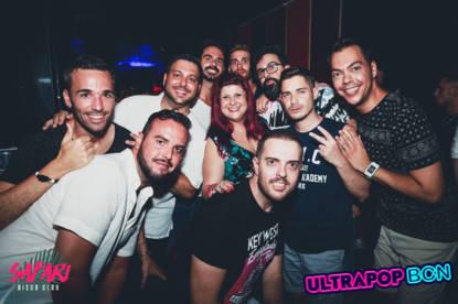 Foto-ultrapop-barcelona-pride-8-julio-201700045