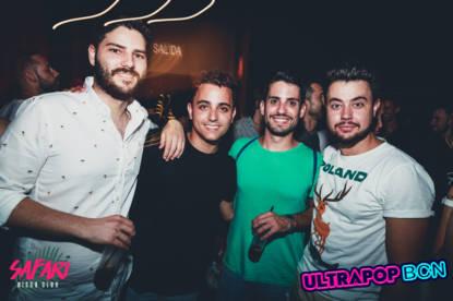 Foto-ultrapop-barcelona-pride-8-julio-201700047