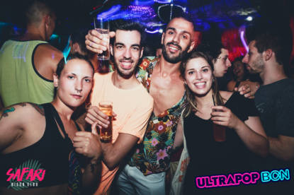 Foto-ultrapop-barcelona-pride-8-julio-201700051