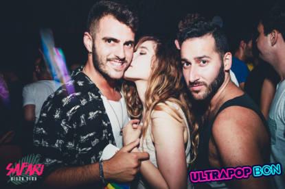 Foto-ultrapop-barcelona-pride-8-julio-201700055