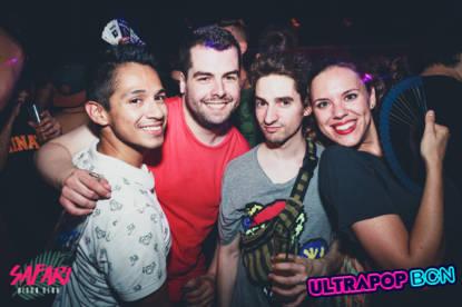 Foto-ultrapop-barcelona-pride-8-julio-201700056