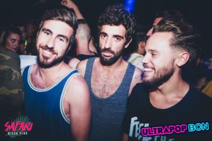 Foto-ultrapop-barcelona-pride-8-julio-201700059
