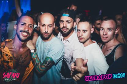 Foto-ultrapop-barcelona-pride-8-julio-201700062