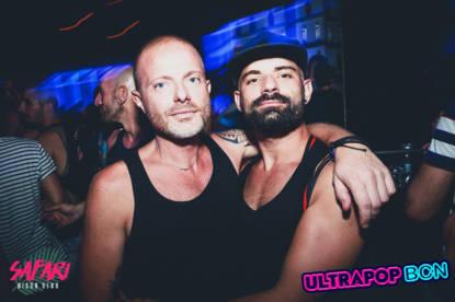 Foto-ultrapop-barcelona-pride-8-julio-201700063