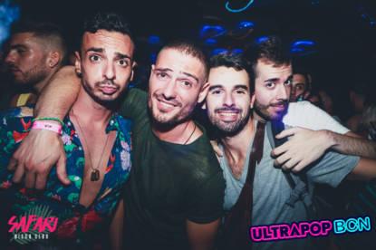 Foto-ultrapop-barcelona-pride-8-julio-201700064